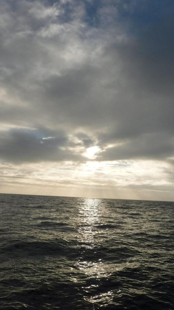 Napaili coast and Kipu Kai